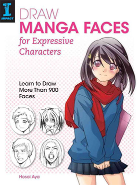 Best Manga Drawing Books To Help You Master The Art Style