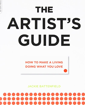 artists guide