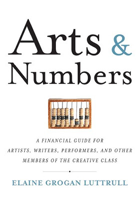 arts and numbers