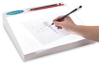 artograph lightbox