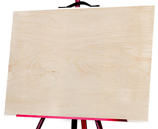lohome portable drawing board