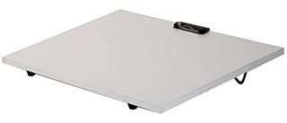 martin portable sketchbook