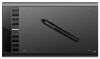 ugee m708 tablet
