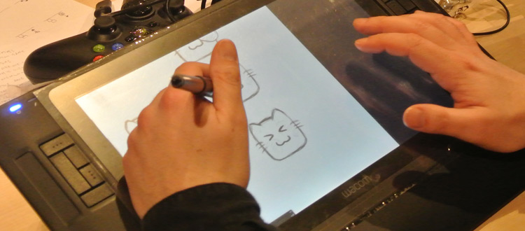 rps tablet
