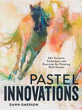 pastel innovations