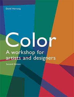 color workshop for artists