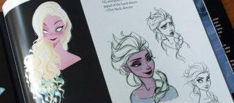 Cheapest Movie & Game Artbooks For Your Bookshelf