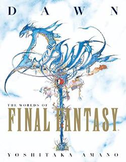 dawn worlds final fantasy