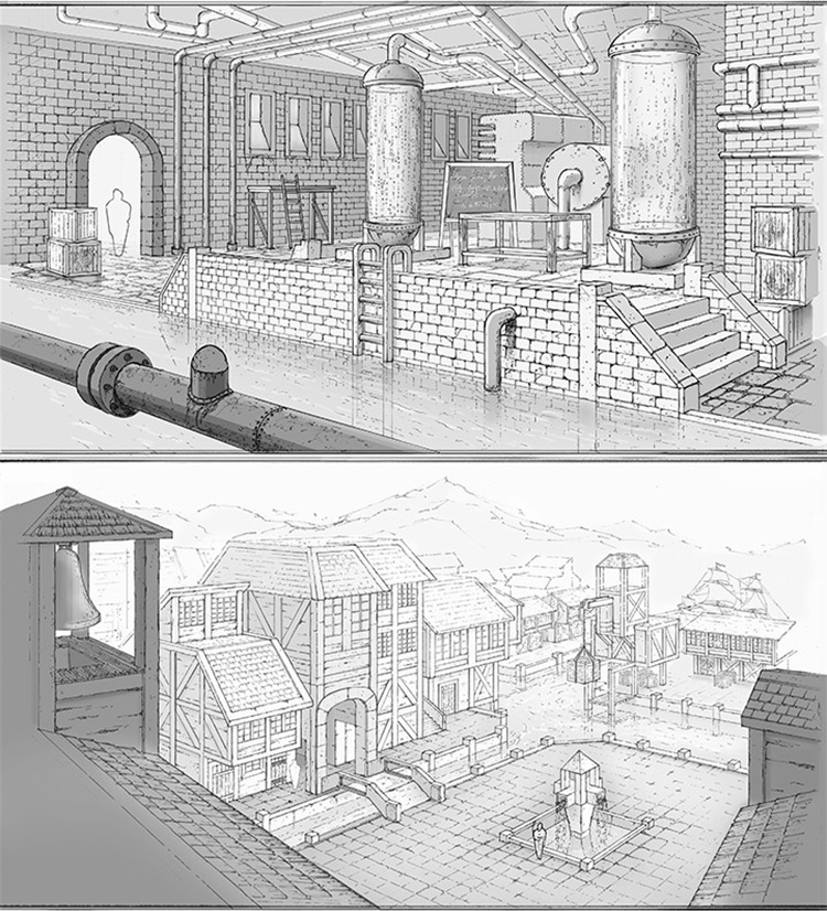 Art history homework help