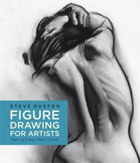 figure drawing for artists huston