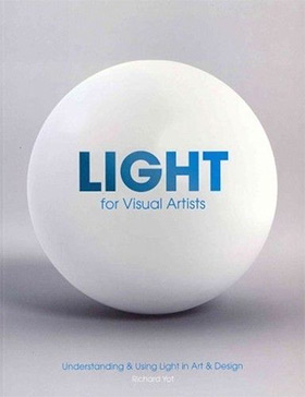 light visual artists