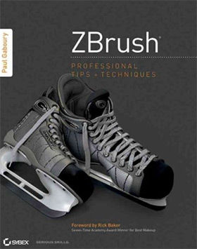 zbrush professional tips