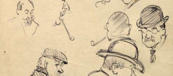Improve Your Sketches: Best Books on Sketching For Artists