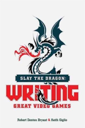 slay the dragon book