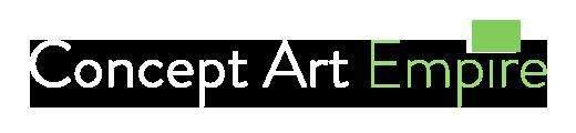 Concept Art Empire