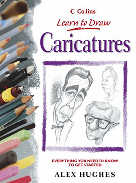 caricatures everything to know