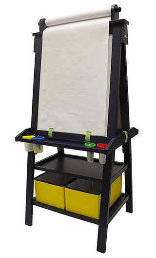 kids easels ages 5-12