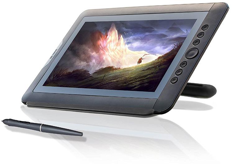 artisul d13 tablet