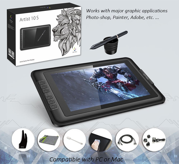 Beginner model does not want inside 9