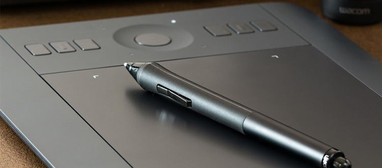 best display drawing tablet