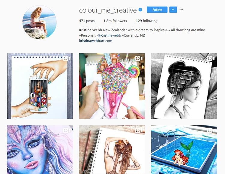 @colour_me_creative