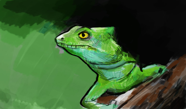 green-lizard-painting-petty.jpg