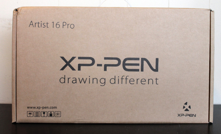 xppen-artist16-box.jpg
