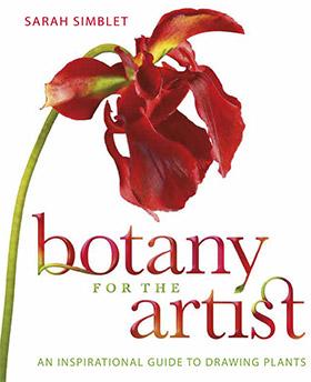 botany for the artist