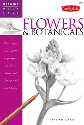 flowers and botanicals