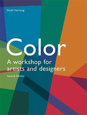 color workshop for artists