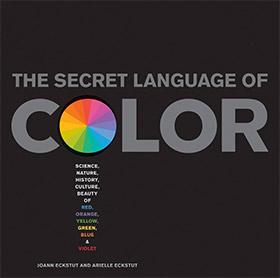 secret language of color