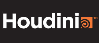 What is Houdini & What Does It Do?