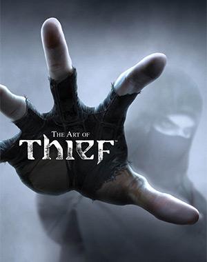 art of thief