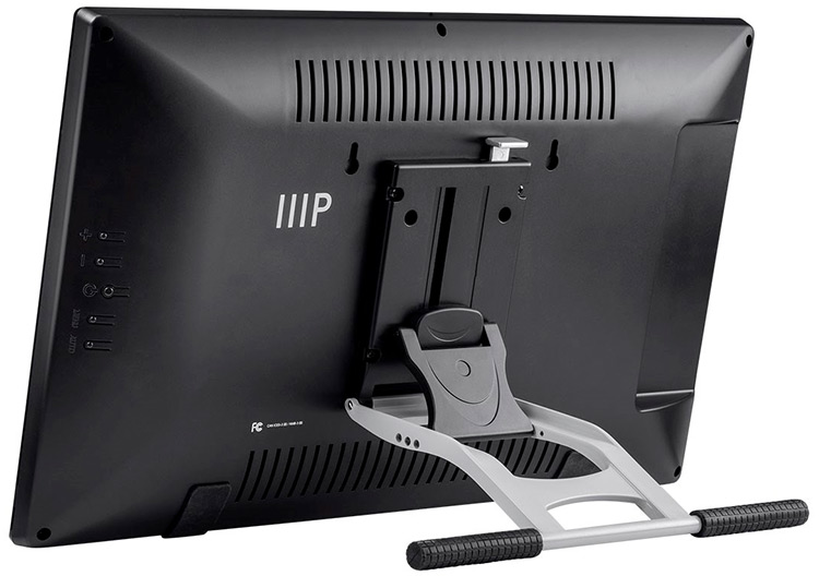 mp22 tablet monoprice
