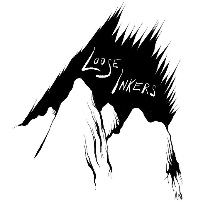 LooseInkers