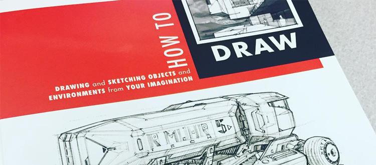 scott robertson how to draw book pdf