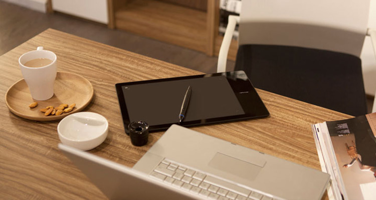 ugee g3 drawing tablet
