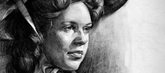 Review of Proko's Portrait Drawing Fundamentals Course