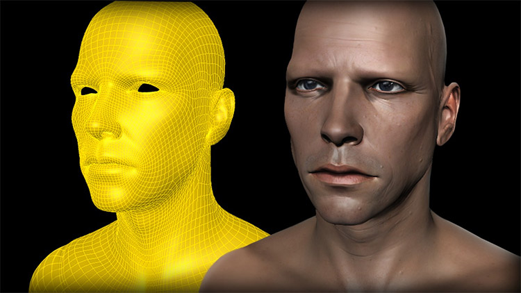 mudbox for zbrush artists