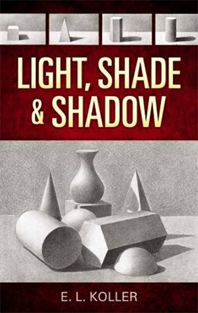 light shade and shadow