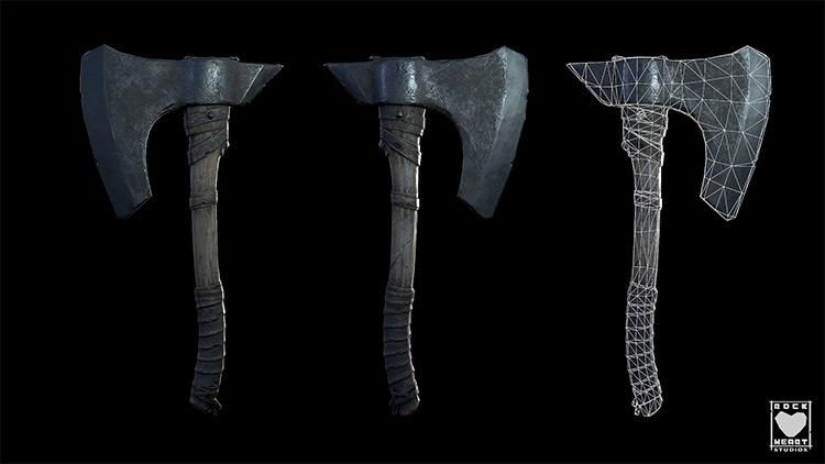 Axe Concept Images - Reverse Search