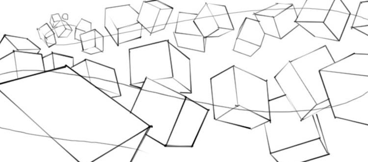 drawabox boxes